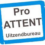 Pro ATTENT
